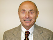 Ralph Calabrses commercial real estate expert CT