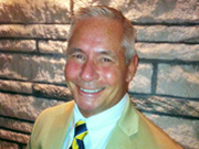 Bob bowden commercial real estate consultant broker CT