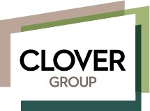 clover group, connecticut
